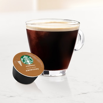 House Blend cup